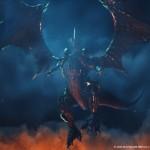 燃える心に残る、最高のゲームOPランキング~神OPはどれ?~