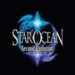2Dで描く壮大なスペースオペラ「スターオーシャン2(セカンドストーリー)」紹介