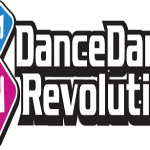 ある意味最強のダイエットツール「ダンスダンスレボリューション」紹介