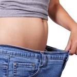 実体験、2週間で確実に3キロ以上ダイエットする方法(何も使いません)