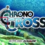 クロノトリガーを超えた面白いストーリー『クロノ・クロス』紹介