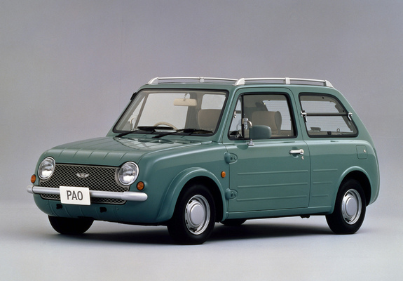 nissan_pao_1989_pictures_1_b