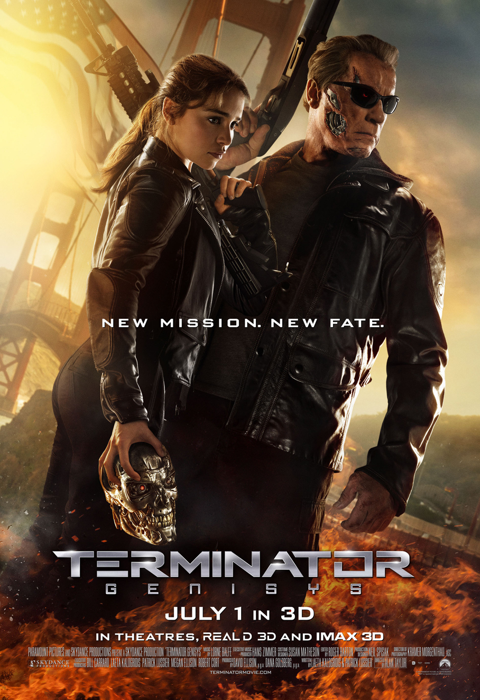 terminator-genesis-poster-a