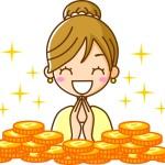 起業アイデアのネタに、1万円を3日で倍にするにはどうするか?