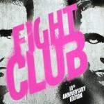 殴り合いではなかった、「ファイトクラブ」 洋画感想・考察レビュー