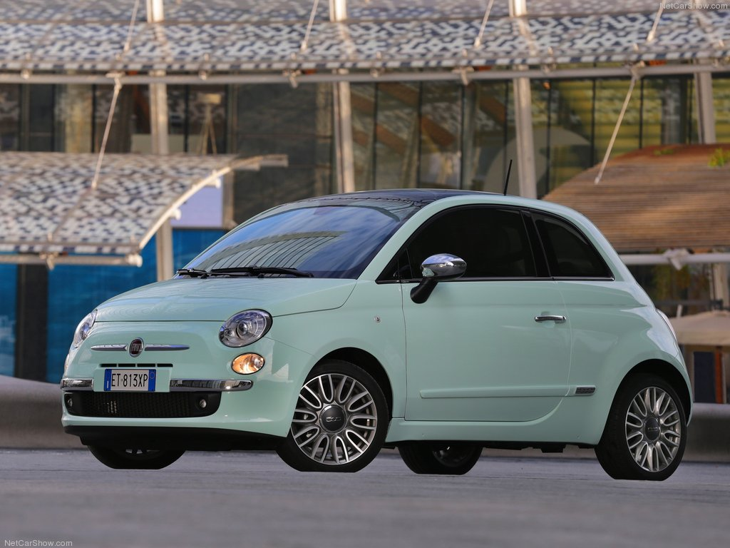 Fiat-500_Cult_2014_1024x768_wallpaper_01