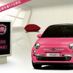 fiat500pink_tps