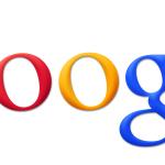 Googleが子会社に、新会社「Alphabet社」設立。自動車事業にも