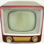 テレビがつまらなくなった原因とは何か