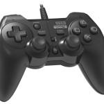 今更買い換えるならどれがイイ?PS3の社外コントローラー比較