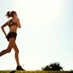痩せるにはやっぱり運動、ダイエットに本当に効果的な運動法