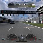 GTsportに向けて、グランツーリスモで速くなる・上手くなる為のコツ・攻略法【レース・オンライン編】