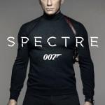 良くも悪くもいつもの007、映画『007スペクター』感想・評価レビュー