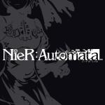 続編「ニーアオートマタ」×前作「ニーアレプリカント」の繋がり考察