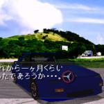 ストーリー・ドラマ性のある面白いレースゲーム特集~厳選6タイトル~