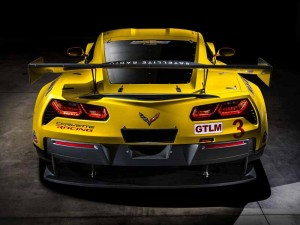 tokyo-auto-salon-2016-exhibitors-chevrolet-corvette-z06-the-exhibition-tour-in-various-locations-area20160120-17