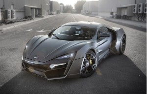 w-motors-lykan-hypersport-image-james-holm_100463466_l