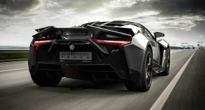 wmotors-FENYR-SUPERSPORT-02