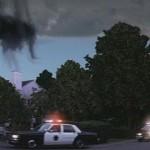 考察好きにもおすすめ!世界観が不思議で怖い「カルト映画」ランキングTOP5