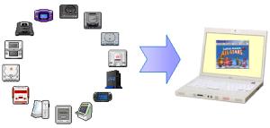 emulator1