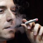 体験談:タバコの禁煙で起こる回復効果と禁断症状まとめ、声は高くなり肌は若返る!?