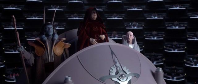 senat-imperial-19377-640x272