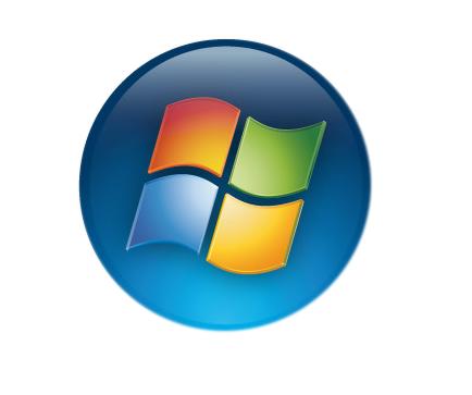 windows-vista-service-pack-1-sp1-2