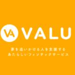 批判:「VALU」サービスのユーザーが余りに酷いので書いておく
