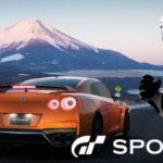 グランツーリスモSPORT(GTスポーツ)に公式対応する最新ハンコンはどれ?