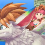 PS4で蘇る、リメイク版『聖剣伝説2 シークレット オブ マナ』の特徴・違い・追加要素など