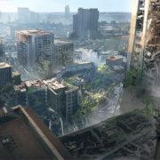 【ニーアオートマタ、ストーリー考察②】今作の世界・地域・文明は再構築されたものではないか?